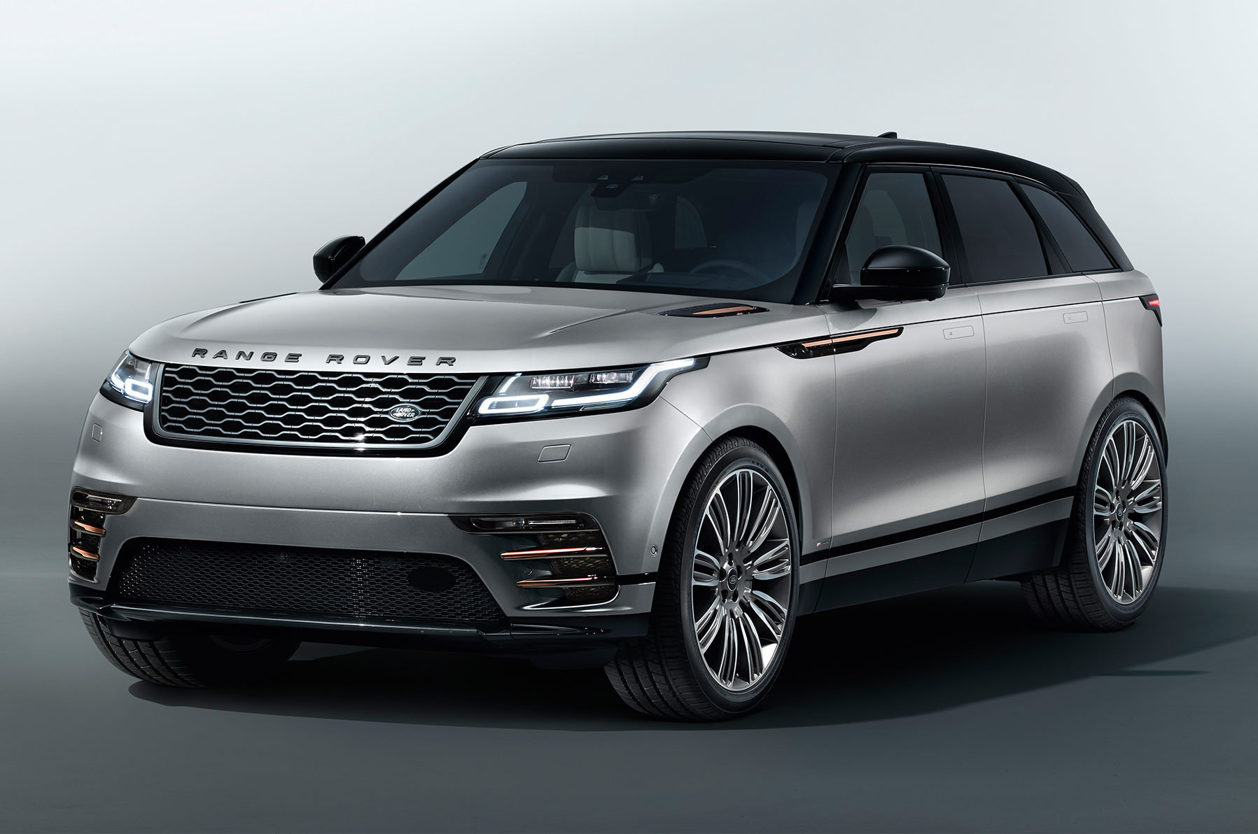 2018-Land-Rover-Range-Rover-Velar-front-three-quarters-e1488321052863
